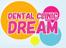 30年以上の治療経験、福岡市でインプラント・矯正ならドリーム歯科クリニック 中央区の歯医者におまかせ