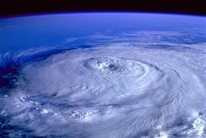 hurricane-92968_1920-400x270-MM-100.jpg